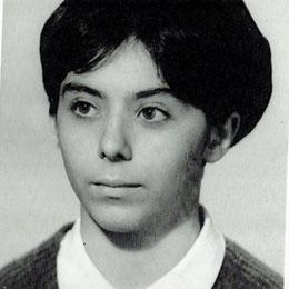 Иванка Жечева