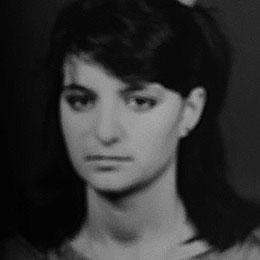 Мария Атанасова
