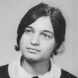 Венета Костова
