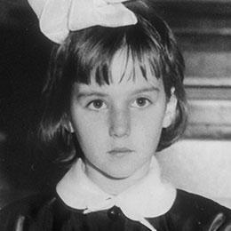 София Бонева