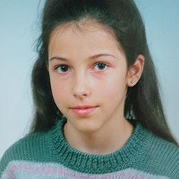 Василиса Маринова-Късева